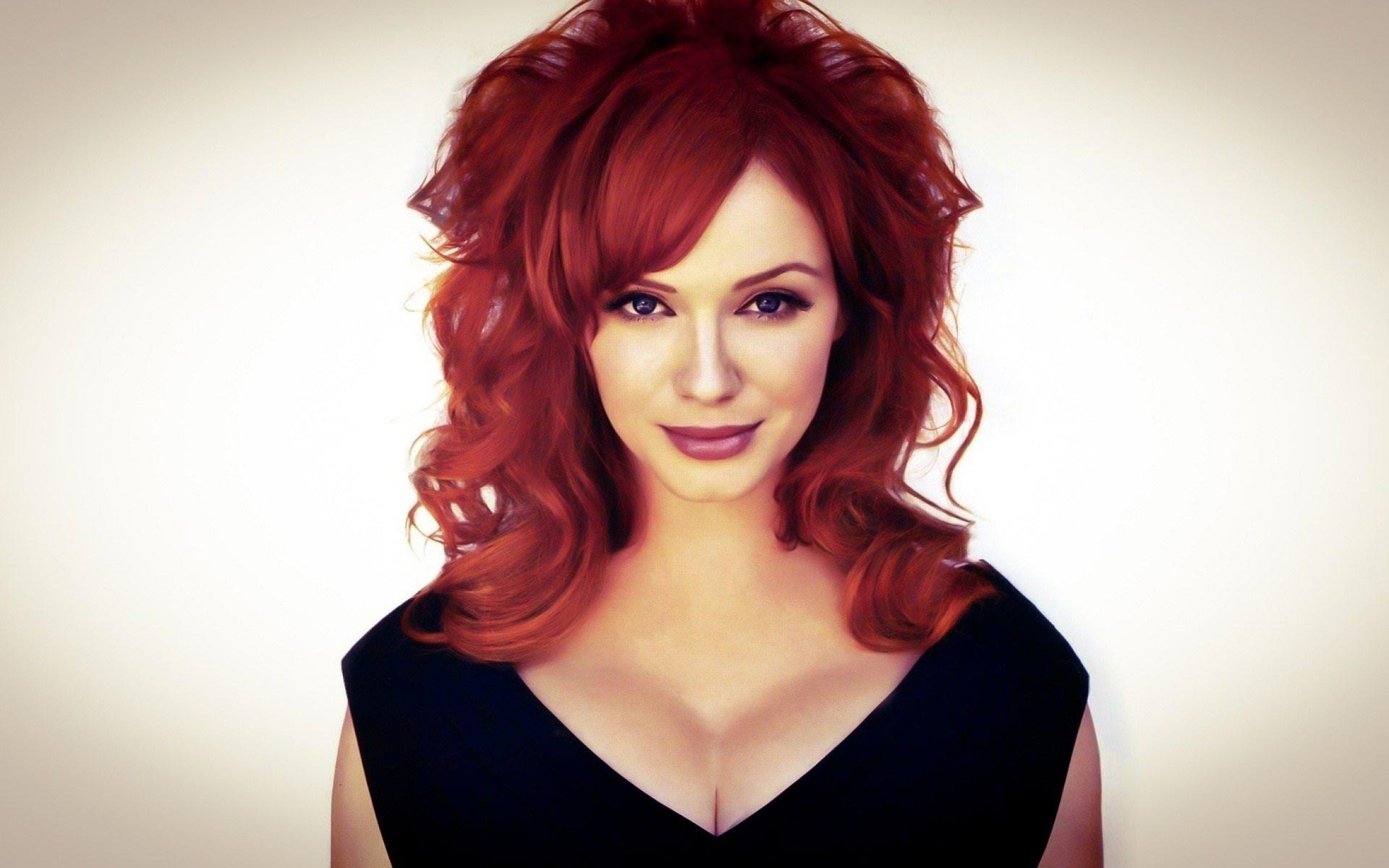 6944494-beauty-redhead-christina-hendricks-american-actress_1230