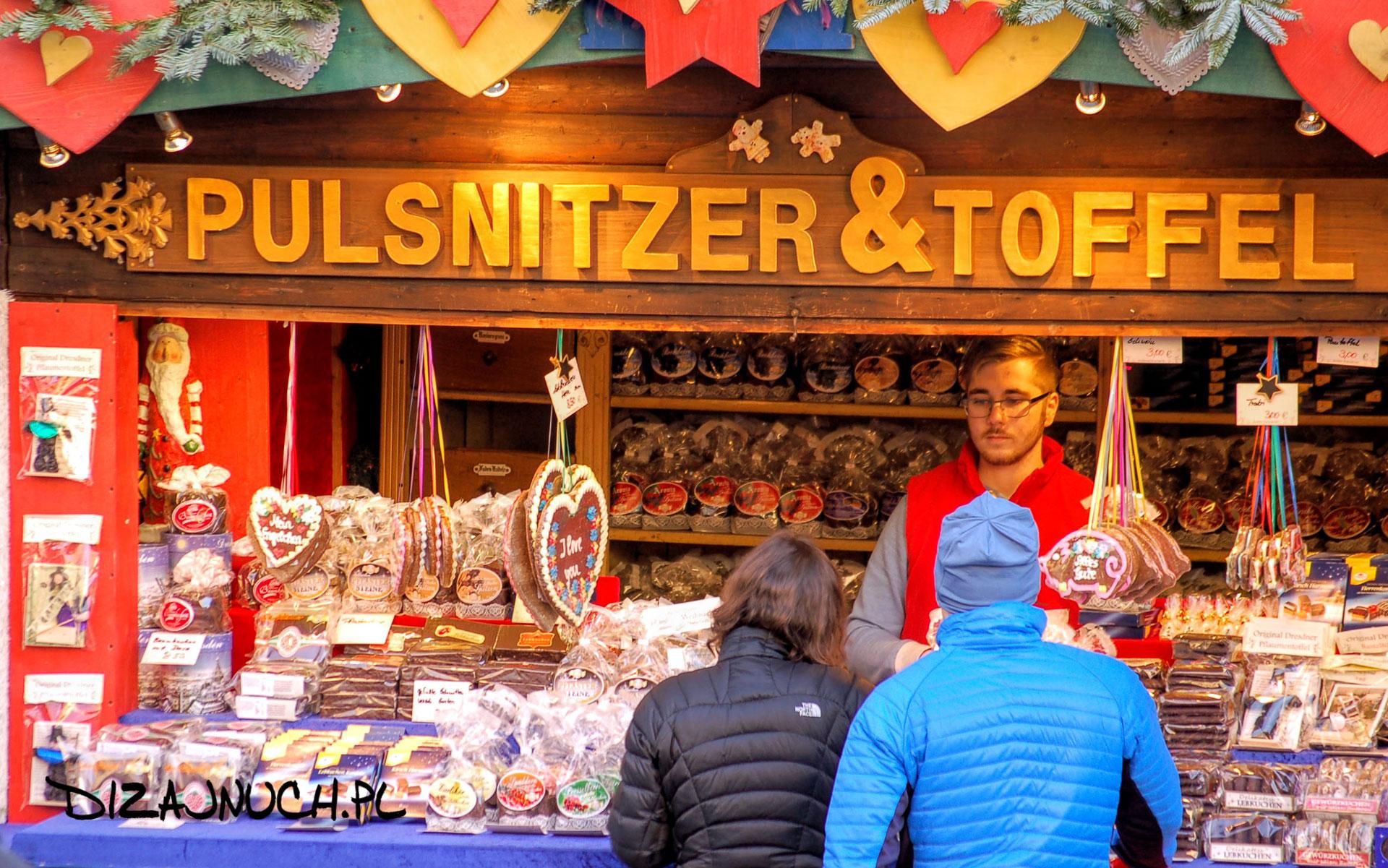 Dresdner Handbrot