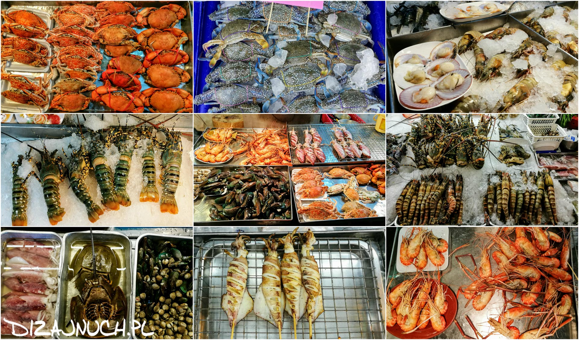 thai-sea-food-2